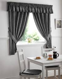 Full Size Of Modern Kitchen Ideaswalmart Curtains Valances Bed Bath And