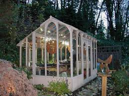 Large Backyard Looks Great With White Glass Greenhouse Idea For ... Backyard Greenhouse Ideas Greenhouse Ideas Decoration Home The Traditional Incporated With Pergola Hammock Plans How To Build A Diy Hobby Detailed Large Backyard Looks Great With White Glass Idea For Best 25 On Pinterest Small Garden 23 Wonderful Best Kits Garden Shed Inhabitat Green Design Innovation Architecture Unbelievable 50 Grow Weed Easy Backyards Appealing Greenhouses Amys 94 1500 Leanto Series 515 Width Sunglo