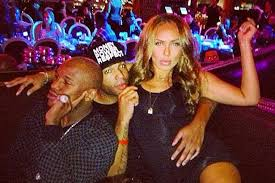 Vh1 Hit The Floor Casting Call by Who Is Stephanie Moseley Late Twilight Saga And Hit The Floor