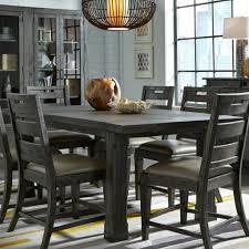 Dining Room Table Inspirational Tables Kitchen Bernie Phyl S Furniture