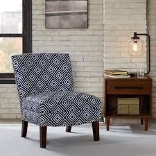 Accent Chairs, Beige, Blue, Cream, Green, Off-White ... Coaster Fniture Off White French Script Accent Chair Adwisly Amazoncom Safavieh Normal Offwhite Samdecors Sky Wing Off Design Lounge Cafetaria Patio Solid Wood Walnut Finish Legs Trends And Adele Country Myco 8762 8760 Rustic Cotton Arm Oadeer Home Kitchen Ding Casual Couture High Line Collection Alena Polyester Blend