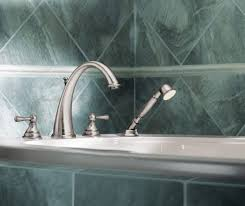 bathtubs compact moen bathtub drain parts 102 moen bathtub