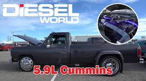 Diesel Technology Videos – Automotive World Videos Diessellerz Home Video 2017 Ford F150 Hybrid Pickup Spied Diesel Brothers These Guys Build The Baddest Trucks In World Direct Truck Auto Repair Heavy Duty Vineland Nj Power Of Pink A Powerful Punch Stroke Debuts Music Video Stroking Buyers Guide Drivgline 10 Easydeezy Mods Hot Rod Network 73 Powerstroke 73_daily Instagram Photos And Videos Cars American Simulator Transporte De Diesel Videos Archives For Nondiesel Too Hill