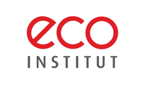 Eco INSTITUT Germany GmbH