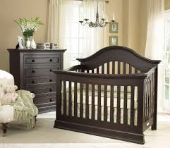Baby Cache Heritage Double Dresser by Bedroom Choose Munire Furniture As Your Best Nursery Furniture