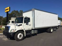 Hino Van Trucks / Box Trucks In Alabama For Sale ▷ Used Trucks On ... Lcm Motorcars Llc Theodore Al 2513750068 Used Cars Enterprise Car Sales Certified Trucks Suvs For Sale For At Ethan Hunt Automotive Mobile In Autonation Ford Dealer Near Me Birmingham Awb Truck Home Page Pearl Motors Inc 1972 C Yachts 27 Mk 1 Us Milton Fl Learn About Mckenzie Walt Massey Chevrolet Buick Gmc And Dealership Lucedale Hino Van Box In Alabama On