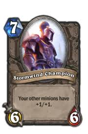 Mage Decks Hearthstone Basic by Basic Decks And New Players Mana Crystals