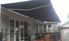 Quality Folding Arm Awnings In Melbourne | Euroblinds Melbourne Awnings Outdoor Sun Shades Window Blinds Shutters Lifestyle And Drop Motorised Awnings 28 Images Patio Shop Motorised Awning Retractable Giant Arm Catholic Folding Automatic Balwyn By Second Storey