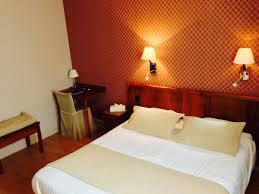 chambre confort le havre hotel avec chambres confort au havre chambres de l hôtel