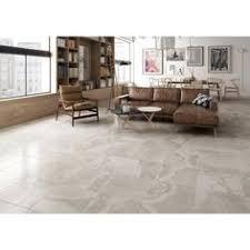 tarsus gray polished porcelain tile polished porcelain tiles