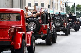 Jeep Fest To Roar Back In 2018 After A Year Off - The Blade Instagram Photos And Videos Tagged With Tenneeseladdiction 4 Wheel Parts Truck Jeep Fest Ontario Ca 11jun16 Youtube Sunday At The Dallas Fest Trucks Pinterest Jeeps Explore Hashtag Nderwomanjeep Storms Into Puyallup Wa June 1819 2011 July 25 2009 3rd Annual Canfield Oh Darla Mngreet 2017 4wheelparts Truckjeep San Mateo Expo Cntr The Is Coming To Facebook Schaefer Bierlein Chrysler Dodge Ram Fiat New Truck And Jeep Festlanta Toyota Tundra Forum 2016