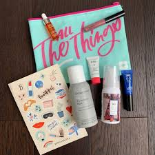 Birchbox Review + Coupon Code - September 2019 ... Coupon Code Fullbeauty Black Friday Deals Kayaks List Of Crueltyfree Vegan Beauty Box Subscriptions Glossybox March Review Code Birchbox May 2019 Subscription Dont Forget To Use Your 20 Bauble Bar From Allure Free Goodies With First Off Cbdistillery Verified Today Nmnl Spoiler 3 Coupon Codes Archives Pretty Gossip Be Beautiful Coupons Dell Xps One 2710