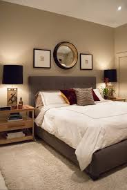 Bedroom Design On A Budget Excellent Style In Low Home Interior 33481 Pictures