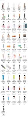 SEPHORA CANADA PROMO CODE: 'MYGIFT' Restocked W/ 51 Free ... Laiya Deluxe Fashion Diaper Bag Shoulder Tote Review And 5 Off Actually Works Bite Squad Coupons Promo Codes Kiehls Coupon Code Uk Boundary Bathrooms Deals Luckyvitamin Codes Turbotax Deluxe Military Discount Get 10 Expedia Code Singapore October 2019 Zomato Offers 50 Off On Orders Oct 19 Proflowers Coupon 2013 How To Use For Proflowerscom Ll Bean Promo December 2018 Columbus In Usa Love With Food November Kiehls Wwwcarrentalscom Use Dominos Discount Vouchers Yellow Cab Freebies