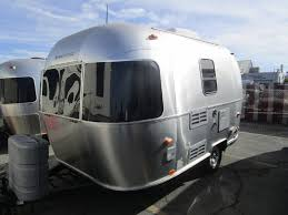 100 2011 Airstream Bambi Sport 16 For Sale In Reno NV RV Trader