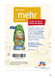 Dm Coupon Ausdrucken / Freecharge Coupon Code November 2018 Desnation Xl Promo Codes Best Prices On Bikes Launch Coupon Code Stackthatmoney Stm Forum Codes Hotwirecom Coupons Monster Mini Golf Miramar Lot Of 6 Markten Xl Ecigarette Coupons Device Kit 1 Grana Coupon Code Lyft Existing Users June 2019 Starline Brass Markten Lokai Bracelet July 2018 By Photo Congress Vuse Vapor In Store Samuels Jewelers Discount Sf Ballet