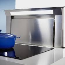 calcul debit hotte cuisine ouverte quelle hotte de cuisine choisir en fonction de vos besoins et vos
