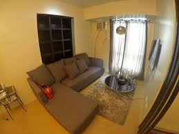 1 Bedroom For Rent by Unit 1002 Avida Tower 2 1 Bedroom For Rent