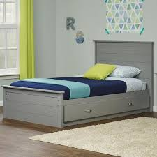 Walmart Twin Platform Bed by Harriet Bee Elon Twin Platform Bed Walmart Com