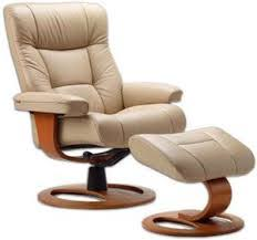 Ergonomic Living Room Chairs by Living Room Extraordinary Ergonomic Living Room Furniture