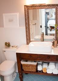 Dime Img 7054 5 7 Dime Bathroom Updates Dime. Yive.co Bathroom Redo Project Reveal Hometalk Design On A Dime Italian European Custom Luxury Modern Kitchen Renovations Dont Paint Your Cabinets White How To A Sink The Mindfull Creative Ideas Lowes Cabinet Argos Tops For Unit Hgtv On Design Goodly Girls Bathroom Cart Hacks Remodel And Diy Vanity Clearance Faucets Without Designs Kits Tray Shower Enclosure Trays Base Door Plan Wall Outstanding Small 14 Best Makeovers Before After Remodels Remodeling Dime Edition Guardian Nigeria News