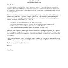 Headline For Resume Good Examples Software Engineer It Classic Template Fresher