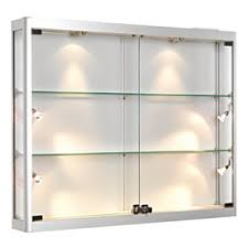 panorama display cabinets display cabinates uk