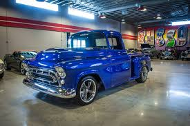 1957 Chevrolet 3100 | Crown Concepts 1957 Chevrolet Truck 3100 Cab Chassis 2door 38l Chevy Stepside Chevrolet Pickup Truck Trucks For Sale 1967 Chevelle Ss Wallpaper Chevy Sale Luxury 1958 Apache Pickup Hot Cameo Trucks Pinterest And Classiccarscom Cc8040 Cc1141386 9 Sixfigure 12 Ton Panel Van Restored Rare Youtube Pin By Ryan Bishman On 1956 Ford F100 57 Task Force Napco 4x4 No Engine