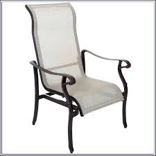 walmart outdoor table and chairs folding lounge chair lawn chairs