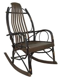 Amish Bentwood Rocker - Hickory & Barn Wood Rocking Chair Design Amish Made Chairs Big Tall Cedar 23 Adirondack Oak Fniture Mattress Valley Products Toys Foods Baskets Apparel Rocker With Arms Ohio Buckeye Rockers Handmade Saugerties Mart Composite Deck 19310 Outdoor Decking Pa Polywood 32sixthavecom Custom And Accents Toledo Mission 1200 Store Pioneer Collection Desk Crafted Old Century Creek