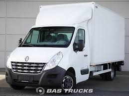 Renault Master Light Commercial Vehicle €20900 - BAS Trucks Visitors Look Customized Trucks 13th Intertional Tuning Editorial Kamaz Master Dakar Racing Truck Hicsumption Dark Pinterest Davis Auto Sales Certified Dealer In Richmond Va Aisle Articulated Forklifts For Sale Multy Lift A Hgv This Driving Experience Proper Presents Gift Hong Kongs Master Lego Builder Scania Group Ford Recalls F150 Trucks For Faulty Brake Cylinders Peterbilt Stock Photo 74973375 Megapixl Ring Monster Wiki Fandom Powered By Wikia Volvo Thesis Term Paper Academic Writing Service Renault Light Commercial Vehicle 18900 Bas Amazoncom Large Rock Crawler Rc Car 12 Inches Long 4x4 Remote
