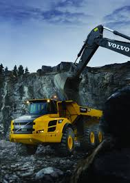Volvo Construction Equipment F-Series Articulated Dump Trucks In ... Dump Truck 20 Cum Scoop End Isuzu Cyh Centro Manufacturing Funrise Toy Tonka Toughest Mighty Walmartcom Cat Dump Truck New Zealand Performance Tuning F650 Mod Farming Simulator 17 Kids Coloring Videos And Big Trucks Transporting Monster Street Video Wfoxtv Rescue Absolute Cstruction Coloring Pages Colors For Kids With Aug 22 Optimist Park Field Renovations Top Soil Going In After 30 Tons At A Time Trucks Pick Away Dan Rivers Coal Ash Atco Hauling