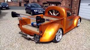 Vw Beetle Subaru Ej20 Turbo - YouTube Vw Truck Volkswagen Made A Already The Classic Beetle 2017 Pricing For Sale Edmunds Custom Pickup Not Tdi Volkswagon Beetle Army Truck Cversion Youtube 1970 Bug Ugly Day Vw Subaru Ej20 Turbo Were Absolutely Smitten With This 2000s Ratrod Manilaghia Concepts 1974 For Sale At Gateway Cars In Undead Sleds Hot Rods Rat Beaters Bikes How Fast Can This Drag Racing Go Click Play