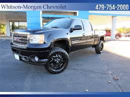 Clarksville - ALL 2013 Vehicles For Sale 2016 Gmc Sierra 1500 Denali 62l V8 4x4 Test Review Car And Driver Used 2013 2500 Diesel 66l For Sale In Blainville 3500 Sale Nashville Tn Stock Pressroom United States Images 2014 4wd Crew Cab Longterm Verdict Motor Trend Price Ut Salt Lake City Terrain Flagstaff Az Pheonix 160402 Carroll Ia 51401 Unveils Autosavant Supercharged Sherwood Park 201415 201315 Review Notes Autoweek