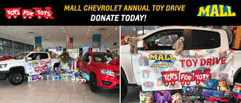 Mall Chevrolet Is Your Chevy Dealer In Cherry Hill Serving Marlton ...
