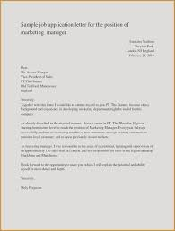 Example Letter To A President Valid Writing A Cv Examples Uk Unique ... Email For Job Application With Resume And Cover Letter Attached Template Follow Up Good Xxooco Cv 2cover Best Sample Docx Inspirational Covering Format Submission Of Documents Fresh Cover Letter Sending Resume To Consultants Focusmrisoxfordco Graduate Nurse Valid Rumes 25 Simple Examples 30 Free Referral Coll Message With Attached On Samples Rumes Awesome