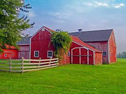 Joe's Retirement Blog: Sights Of New England, Connecticut, USA Oldcountrybarns Free Wallpapers Old Country Barn Wallpaper Why Are Barns Red My Life In Pictures Prefabricated Horse Barns Modular Stalls Horizon Structures Why Traditionally Painted Red And Kardashians Famous Youtube High Pitched Gable One Of The Oldest Barn Designs Camping Bothies Simple Rural Accommodation In Stone Us Always Photography Images Cameras Are Farmers Almanac 2590 Best Barns Images On Pinterest Charm