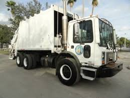 Mack Garbage Trucks In Miami, FL For Sale ▷ Used Trucks On ... 2008 Used Mack Le613 Rear Loader 25 Yard Single Hopper Garbage Leu 2007 Intertional 7400 Truck For Sale With Yd Ez Pack Amazoncom Tonka Mighty Motorized Garbage Ffp Truck Toys Games Rd688sx For Sale Phillipston Massachusetts Price 15500 Waste Management Adding Cleaner Naturalgas Vehicles Houston 2005 Condor Amrep Side Load Lng Sale Trucksitecom First Gear Mr Rear Load Garbage Truc Flickr Ccc Dual Steer Heil Rapid Rail Loader Truckalong Renault 320dci Trucks Recycling Year 2003 2006 Sterling Youtube Mercedesbenz Vi Actros 1831 Trucks Trash Truck Which Do You Need Aacopiadoras