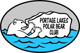 The Upper Deck Akron Ohio Menu by 2018 Portage Lakes Polar Bear Jump Ronald Mcdonald House Of Akron