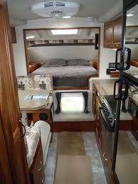 NEW 2019 NORTHERN LITE NORTHERN LITE 10'2 EX CD SE TRUCK CAMPER ... Northern Lite 811q Se Camper Shakedown Cruise Youtube Page 5 David Willett Top Truck Campers For Half Ton Trucks Of All The Questions I Get Fs 610 Cabover 1996 Fits Tacoma 8500 2017 Northern Lite 102 Ex Rr Dry Bath Tour Of Our 2016 96 Truck Camper 2018 811 Short Bed Fiberglass 3 Truck Enthusiasts Home Facebook Tcloadcheck Glossary Visual Assistance Cd Special Edition Review Camper Insight Rv Blog From Rvtcom