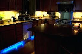 led lighting cabinet mobcart co