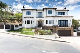 104 Beverly Hills Houses For Sale 12043 Summit Cir California 90210 6 Br House S Nest Seekers