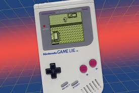 Myth Busters: Pokémon – Nintendo Game Boy | Red Bull Was Headed To Work When I Heard A Little Mew We Looked Under The What Is Mew Truck Youtube Pokemon Go Decalsticker Car Laptop Window 60394 A Room With Lorraine Sommerfeld Under The Tote Bag Products Tokyo La Mode Ch12 Stream 3 Edition 1 Page 101 Matchbox Working Rigs Intertional Durastar 4400 Flatbed Pokbusters Can Really Be Found Truck Pokmon Amino Baby Onesie Onesie And Ptec Driving School Teaches Language Arts Not Only Did Her 96 Year Old Mexican Hispanic Man Wearing Sunglasses Directory Index Studebaker Ads1960