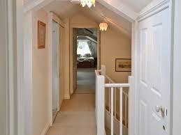 100 Bridport House The Coach Ref DWU In Chideock Dorset