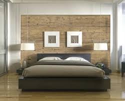 schlafzimmer archive möbel und inneneinrichtungen aus
