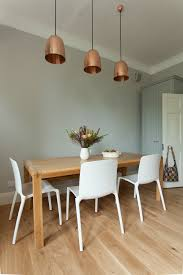 charming copper pendant light home designing tips traditional