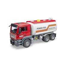 Bruder 1/16 MAN TGS Tank Truck With Water Pump At Hobby Warehouse Bruder Mack Granite Ups Logistics Truck With And 23 Similar Items 4055 John Deere 9620rx Tractor 116 Totally Toys Castlebar Scania Rseries Low Loader Truck Cat Bulldozer Love To 39 Off On Mercedesbenz Actros Tip Up Edayonlycoza Buy Online From Fishpondcomau Amazoncom Garbage Ruby Red Green Bruder Logging Truck Cattle Log Trailer Find More Logging For Sale At Up 90 3560 Scania Rseries Charlies Direct Mountain Baby 02824 Mack Timber Loading Crane 3 Trunks