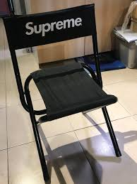 Supreme X Coleman Folding Chair The Best Ab Machine Reviews Complete Guide For Bosonshop Step Trainer Folding Air Walker Exercise Health Fitness With Lcd Display Homegym Vq Actioncare Resistance Chair System Amazoncom Sports Yoga Stamina Magnetic Recumbent Bike Gym Total Body Workout Plastic Fan Back Situps Dumbbell Bench Press Home Mad Reinforced Peach Canvas Directors