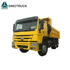 6 Wheel Dump Truck Capacity, 6 Wheel Dump Truck Capacity Suppliers ... Rubbermaid Commercial Fg9t1400bla Structural Foam Dump Truck Black Scammell Sherpa 42 810 Cu Yd Original Sales Brochure Dejana 16 Yard Body Utility Equipment Tilt 2 Cubic 1900pound Tandem Andr Taillefer Ltd Howo 371 Hp 6x4 10 Wheeler 20 Capacity Sand Trucks Reno Rock Services Page Rubbermaid 270 Ft 1250 Lb Load Tons Of Stone Delivered By Dump Truck Youtube Used Trailers Opperman Son 2019 New Western Star 4700sf 1618 At Premier 410e Articulated John Deere Us