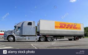 Tractor Trailer Trucks Truck Stop Stock Photos & Tractor Trailer ... Tractor Unit Wikipedia Tesla Electric Semis Price Is Surprisingly Competive Makers Of Fuelguzzling Big Rigs Try To Go Green Wsj Truck Trailer Transport Express Freight Logistic Diesel Mack Truck Trailer Sales South Carolinas Great Dane Dealer Rig And Silhouette At Getdrawingscom Free For Personal Semitractor Wrecks Bbare Law Firm Semitrailer Truck Stock Illustration Illustration Modern 13236075 Used Semi Trucks Trailers For Sale Download Wallpaper Red Tractor Trailer Free Desktop Natda Annual Trade Show And Cvention Truckerplanet Watch A Train Slam Into Ctortrailer Filled With